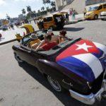 Tras boom turístico en 2016, Cuba apuesta por el sector para su futuro crecimiento