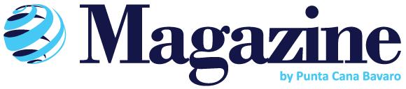 MAGAZINEPARA WEB-logo-RGBtrans
