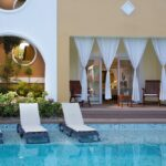 TUI premia a los 4 hoteles Palladium de Punta Cana.