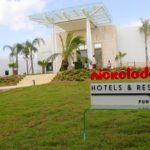 Karisma Hotels & Resorts lleva la experiencia Nickelodeon a destinos mexicanos