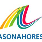 ASONAHORES informa que la infraestructura turística no fue dañada por el paso de María