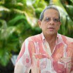 Destino Punta Cana sumará en periodo 2017/18 unas 4,000 nuevas habitaciones hoteleras