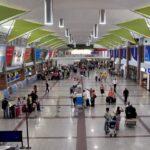 Huracán María: Suspenden vuelos a Puerto Rico desde Santo Domingo y Puerto Plata