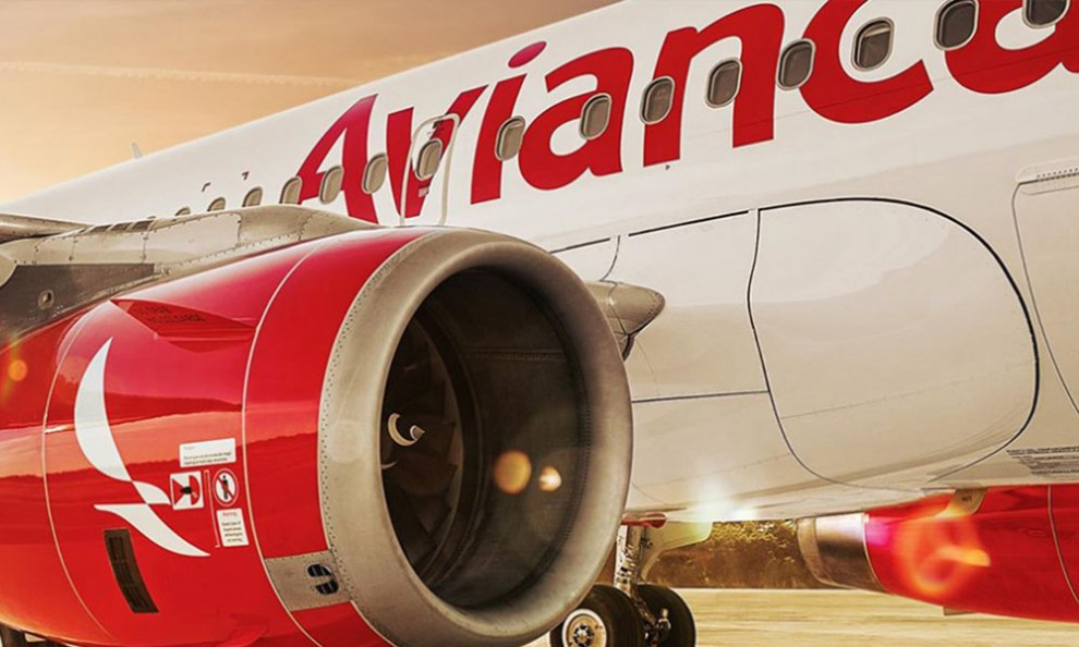 https://puntacana-bavaro.com/wp-content/uploads/2016/08/avianca-plane.jpg