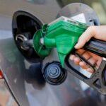 MICM reafirma trabaja en reorganizar comercio de combustibles