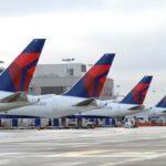 Delta y Avianca dejarán de volar a Venezuela