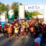 5ta edición de carrera Bayahíbe 10K será el 17 de septiembre