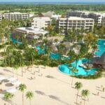 Las noticias más impactantes de este 2016 en el destino Punta Cana