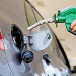 En tres semanas las gasolinas suben 12 pesos