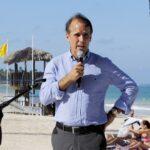 Hoteles Iberostar ficha a Rodrigo Silveyra para la Dirección de Operaciones América