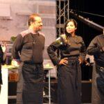 Taste Santo Domingo 2017, abrió el registro para su séptima edición