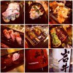 Blue Grill & Bar, lo mejor de la cocina Nikkei en Punta Cana
