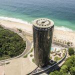 Abre sus puertas el Gran Meliá Nacional Río, una de las aperturas más esperadas en Sudamérica