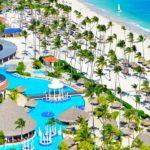 Meliá Hotels se expande en RD, construye un nuevo resort de 432 habitaciones