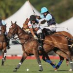 Anuncian la nueva temporada de Polo en Casa de Campo