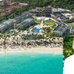 Royalton Hotels & Resorts ficha a Rodrigo Silveyra para Director General en R. Dominicana
