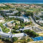 Con la presencia del Presidente Medina, darán inicio de obras del nuevo Royalton Bávaro Resort