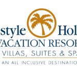 Lifestyle Holidays Vacation Resort desmiente pretenda uso exclusivo de anfiteatro de Puerto Plata