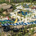 "Delta Vacations otorga el premio ""Quality Assurance 2017"" a Memories Splash"