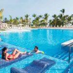 """Riu República Punta Cana reconocido por Expedia como """"Top New Hotel 2016"""" del Caribe"""