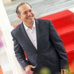 Karisma Hotels & Resorts ficha a Oscar Lora para dirigir Nickelodeon y Sensatori en Punta Cana