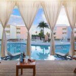 Palladium Hotels & Resorts invertirá US$ 21 millones en la renovación de sus propiedades en el Caribe