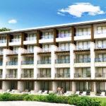 Royalton Negril abre oficialmente sus puertas en Jamaica