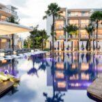 Dream Hotels Group tiene listo su desembarco en RD para 2019