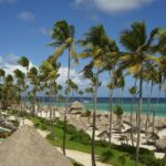 Punta Cana acogerá el V Congreso Internacional Anti Fraude y Anti Corrupción