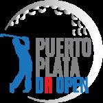 Grupo Blue Jack Tar auspiciará el Puerto Plata DR Open 2017 y show de Peter Cetera