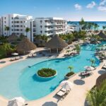 DR Golf Travel Exchange 2017 en Secrets Cap Cana se pospone para el 1 al 5 de octubre
