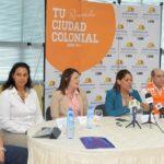Aumenta considerablemente la ocupación hotelera en Santo Domingo, 69 % primeros meses del 2017