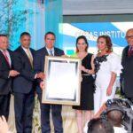 Confianza de inversionistas en RD posibilitan la construcción actualmente de 7,300 habitaciones hoteleras
