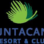 Grupo Puntacana aclara denuncia realizada por empresario inmobiliario