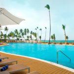 Karisma Hotels & Resorts celebra un año en RD con hoteles Nickelodeon y Sensatori Punta Cana.