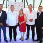 "Asociación de Hoteles de Santo Domingo anuncia su 5to. torneo de golf ""Destino Capital"""