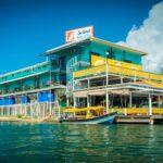 Cadena hotelera Selina desembarcará en RD con 6 propiedades