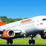 Sunwing sumará el próximo invierno nuevos vuelos a Punta Cana desde ciudades de región Quebec