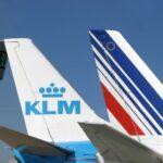 Boost la low cost de Air France-KLM ultima su debut en Europa