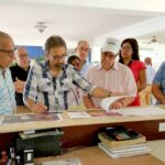 Hodelpa Hotel & Resorts remodelará y operará el Celuisma Playa Dorada en Puerto Plata