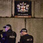 Un nuevo atentado en el Reino Unido deja 7 muertos y 48 heridos