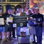 "Lancha ""Casca Dura"" se lleva el XIII International Billfish Shootout en Cap Cana"