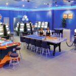 El juego de azar cómo atractivo turístico, La Altagracia concentra el 60 % de los casinos en el país
