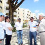 Empresarios de la construcción e inmobiliarias definen exitosa la Expo Hogar Banreservas