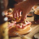 """""""El Gourmand"""", la nueva opción gourmet de La Taberna de Charló en Cap Cana"""