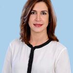 Grupo Rescue incorpora a Greisy Concepción de Bisonó cómo Directora General de Operaciones