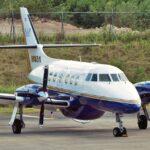 Empresario aeronáutico José Miguel Patín se declara culpable de narcotráfico en Florida