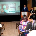 Sheraton Santo Domingo invierte US$ 1.5 millones para mejorar la experiencia del huésped