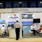 República Dominicana con destacada participación en SIMA 2017 en España