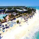 Continúan los litigios en los Hoteles Vik, ahora denuncian la instalación de un club de playa ilegal